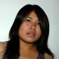Trish Naktoi