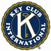 SJ Key Club :)