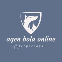 tsbola online