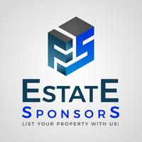 Estate  Sponsors
