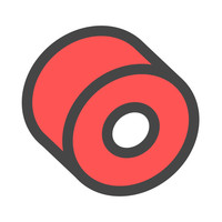 lapatineta.com !