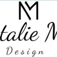 Natalie Mor