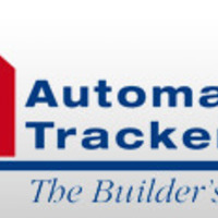 Automated  Trackers