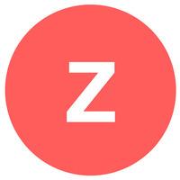 Zoopah Media