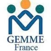 Gemme France