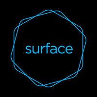 Surface Web Development