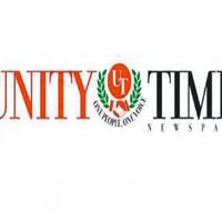 Unity Times