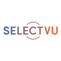 Selectvu Official