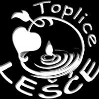 TOPLICE LESCE