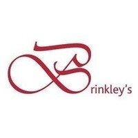 Brinkleys Estate Agents