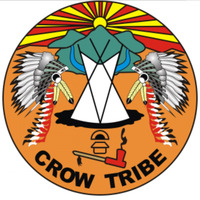 Crow Tribe Of Montana