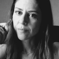Erin O'Dwyer