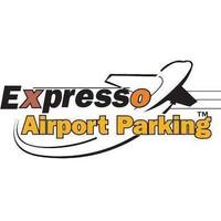 Expresso Parking