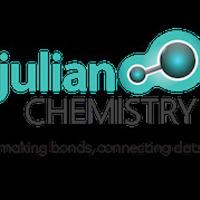 Julian  Chemistry