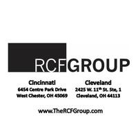 RCF Group .