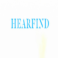 Hearfind Official
