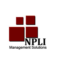 NPLI Management Solutions