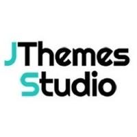 Jthemes Studio