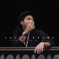 Lucky Adnan