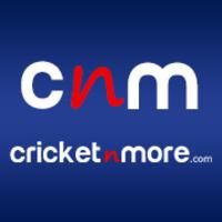 Cricket n More