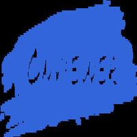 Onviewer ebooks