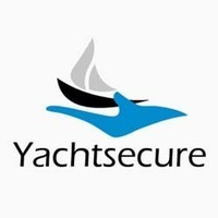 Yacht Secure