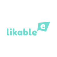Likablee Official