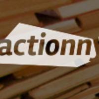 Actionny Ebooks
