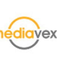 Mediavex Official