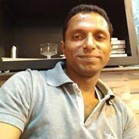 Rajeshcompany Rajesh