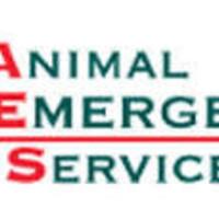Animal Emergency Service