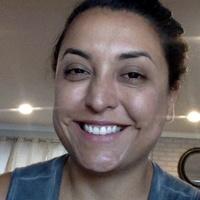 Brenda Parel