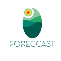 Projet LIFE FORECCAsT