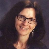 Laurie Conrad