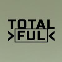 Totalful Ebooks