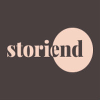 Storiend Ebooks