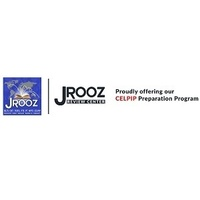 JRooz CELPIP Review Center
