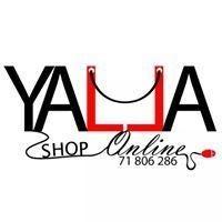 Yalla Shopp