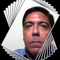 Carlos Godoy Rodriguez