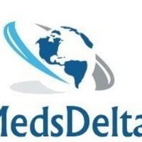 Meds Delta