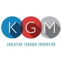 KGM Gaming