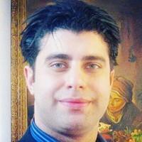 Adel Mohammadi