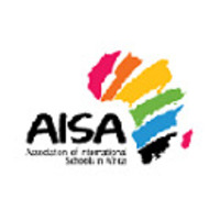 AISA KNOWLEDGE BANK