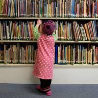 Norwich Public Library