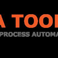 RPA Tools