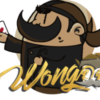 WongQQ Online