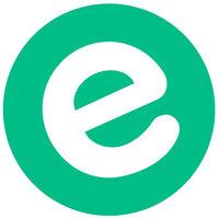 Team elink.io