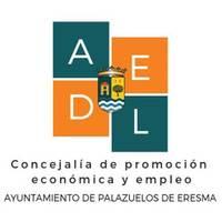 AEDL  Ayto. Palazuelos de Eresma (Concejalía de promoción económica y empleo